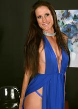 Sofie Marie Released: Jan 1st, 2020 - AllOver30.com®