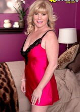 You'll be jacking to Jilling - Dawn Jilling and Rocky (58 Photos) - 40 Something