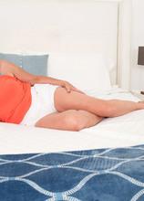 Andi James is a horny 50PlusMILF - Andi James (74 Photos) - 50 Plus MILFs