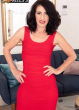 Keli Richards DPs herself - Keli Richards (77 Photos) - 50 Plus MILFs