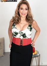 Meet Melissa Johnson - Melissa Johnson (120 Photos) - 50 Plus MILFs
