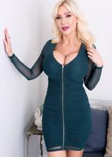 Victoria Lobov: The Sex Life of a <i>SCORE</i> Wife - Victoria Lobov (100 Photos) - Scoreland