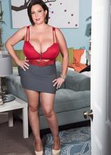 Triumphant Tits - Paige Turner (50 Photos) - Scoreland