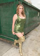 Best of Big Tit Hooker 4 - Kali West and Jarrod Steed (49 Photos) - Scoreland