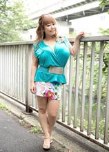 Walk With Me, P-Chan - P-Chan (70 Photos) - Scoreland