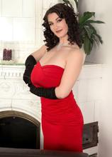 Vanessa's Royal Rack - Vanessa Y. (60 Photos) - Scoreland