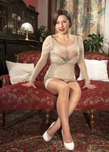 Sexy Lovely Sam - Samantha Lily (60 Photos) - Scoreland