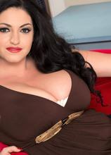 Busty Beauty - Juliana Simms (95 Photos) - Scoreland