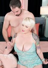 Ass Up, Cock In - Missy Monroe and Mirko Steel (100 Photos) - Scoreland