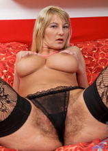 Anilos - Bedroom Toy featuring Vanessa Sweets. (Photos)