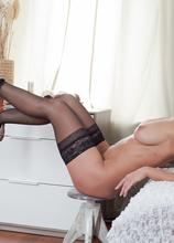 Anilos - Hot Mama featuring Rita. (Photos)