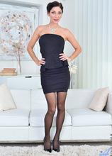 Anilos - Classic Beauty featuring Rachel Evans. (Photos)
