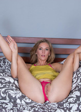 Anilos - Ready For You featuring Mona Wales. (Photos)
