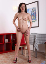 Anilos - Ready And Waiting featuring Tyna Black. (Photos)