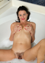 Anilos - Bag Of Toys featuring Betsy Long. (Photos)