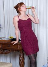 Anilos - Sexy Mature featuring Amber Dawn. (Photos)