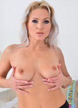 Anilos - Back For More featuring Kathy Anderson. (Photos)
