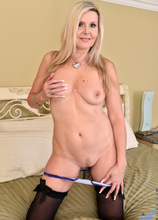 Anilos - Better With Age featuring Velvet Skye. (Photos)
