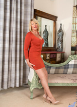 Anilos - First Time featuring Amy Goodhead. (Photos)
