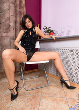 Anilos - Angels After Party featuring Angel A. (Photos)