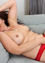 Anilos - Creamy Katrina featuring Katrina Sobar. (Photos)