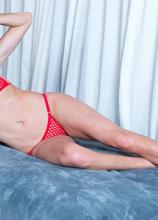 Anilos - Tight Body Milf featuring Sofie Marie. (Photos)
