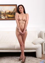 Anilos - Young At Heart featuring Tyna Black. (Photos)