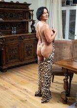 Anilos - Amateur Masturbation featuring Olivia Westervelt. (Photos)