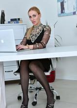 Afina Kisser