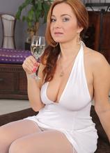 Jessica Red