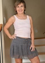 Lillian Tesh Released: Sep 2nd, 2020 - AllOver30.com®