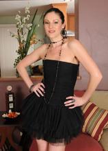 Samantha Ryan0