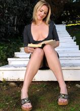 Samantha Rae5