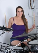 Melanie Hicks Released: Jun 6th, 2020 - AllOver30.com®