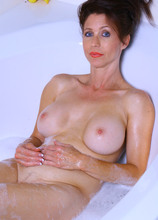 AllOver30.com - Introducing 46 year old Madison