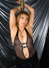 ALL OVER 30 - HOT MATURE PICS AND MOVIES! - [ AllOver30.com ]