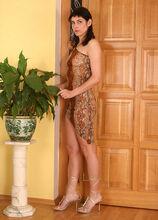 Dana L - Housewives - 002199