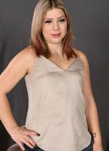 Deanna Young