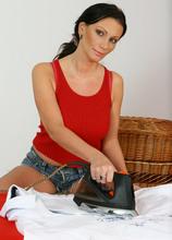 Sandra - Housewives - 02