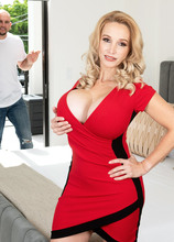 Billi Bardot: Super MILF meets Super Cock - Billi Bardot and J Mac (97 Photos) - 40 Something
