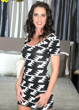 How kinky can Katrina get? - Katrina Kink, Brad Hart, and pepito (52 Photos) - 40 Something