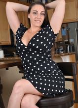Melanie Hicks Released: Aug 1st, 2020 - AllOver30.com®