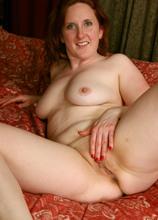 Aella Rae