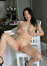 Zoe Lark