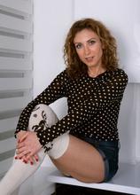 Julia North
