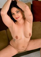 Roxy Reed