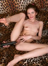 Olivia Arden