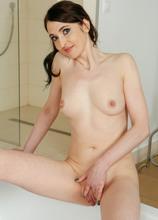 Bianca H
