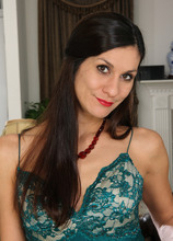 Miranda Thompson