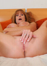 Anilos - Bedroomfingers featuring Darla Crane. (Photos)